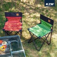 카즈미 270체어 K5T3C003 / 감성 캠핑의자 낚시의자 경량체어