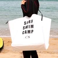 [릿지라인]스터프 비치백 XL Stuff Beach Bag XL