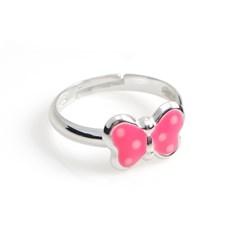 [에밀리] 핑크 버디