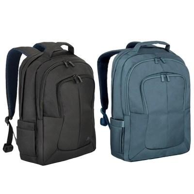 17형 노트북 백팩 가방 RIVACASE 8460