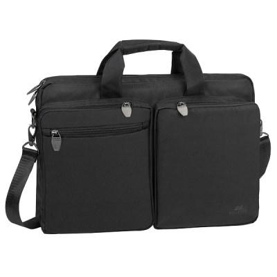 16형 노트북 가방 RIVACASE 8530