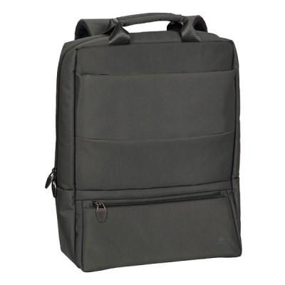 15.6형 노트북 백팩 가방 RIVACASE 8660