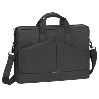 15.6형 노트북 가방 RIVACASE 8731