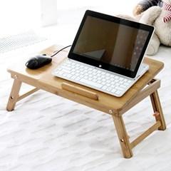 대나무 노트북테이블_(1217905)