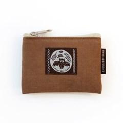 Canvas pouch mini 02