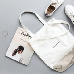 [젠틀브리즈x앤드폴] gentle breeze bag
