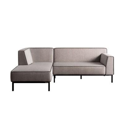 oblique sofa set 1