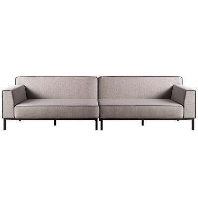oblique sofa set 2