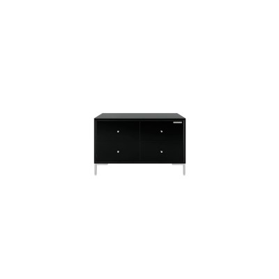 module tv-stand (1-chest)