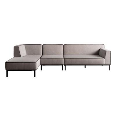 oblique sofa set 3