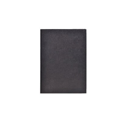 [클레르퐁텐] 골드라인 스케치북 제본 - 인물A5