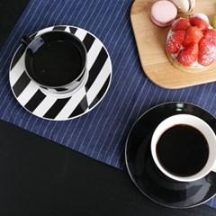[마틴싯봉리빙] 2인 커피세트(86WD106_39_86WD107_39)