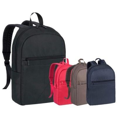 15.6형 노트북 백팩 가방 RIVACASE 8065