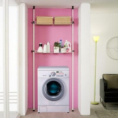 [빠띠라인] 세탁기 선반 KT20