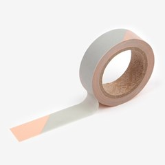 Masking Tape single - 56 Simple oblique