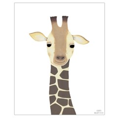 [Millim]zoo_print_376x470
