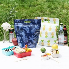 PICNIC PACK 보온보냉 5종