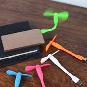(오아)미팬/USB선풍기/미니선풍기/휴대용선풍기