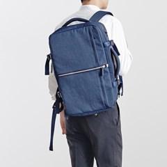 Mr.White Bag