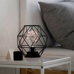 와이어돔 LED조명
