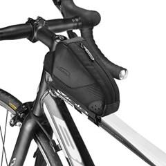 아이베라 생활방수 경량 자전거 탑튜브 가방 대만산