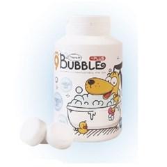 구독 버블테라피 탄산스파 20정 애견목욕용품