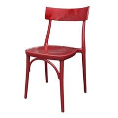 Anna Chair(안나 체어)