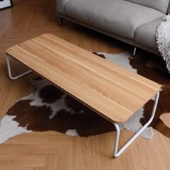 디센 IRENA 이레나 커피 테이블 BT02