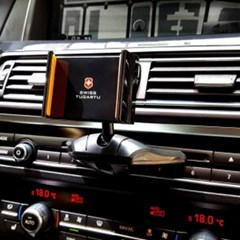 PH CD 슬롯 스마트폰 거치대-005