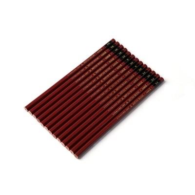 Uniball 연필 13종
