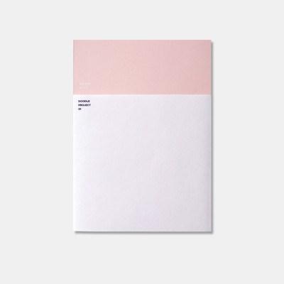 백상점 review book flamingo