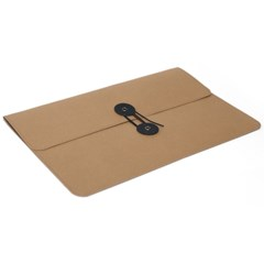 BS DOCUMENT POUCH - M