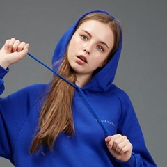 rc hoody (cobalt blue)