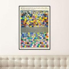 플라잉 포스터 클lee 109종