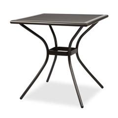Nova Table(노바 테이블)