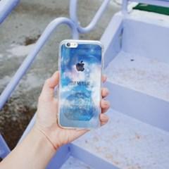 지구달&블루26&홀로그램-SET
