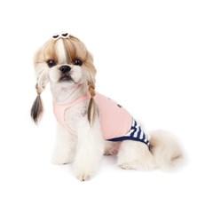 Marine Swimwear 마린 스윔웨어_ Pink