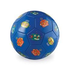 Robots Soccerball 5.5인치/7인치