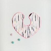 [바니앰버] 하트빕 러블리 라인