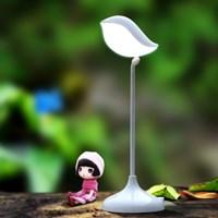 버드 LED 밝기조절 스탠드
