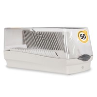 actto 엑토 CD롬 컨테이너(50매) CDC-50K