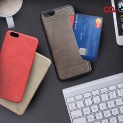 (오아) 가죽케이스 휴대폰케이스 갤럭시 아이폰케이스