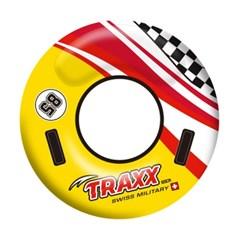 스위스밀리터리 트랙스 튜브 100