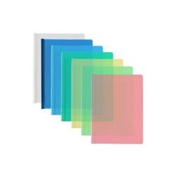 각쫄대화일 10입 (색상랜덤)