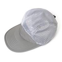 CAYL TRAIL CAP / gray