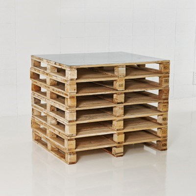 [TABLE 007] 테이블 / 책상 / 데스크