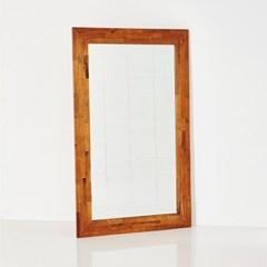[MIRROR 001] 전신거울 / 대형거울 / 벽거울