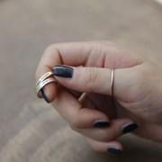 레터링(3mm) (silver925)