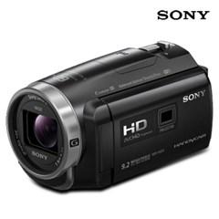 [정품e] 소니 핸디캠 HDR-PJ675 프로젝터 캠코더