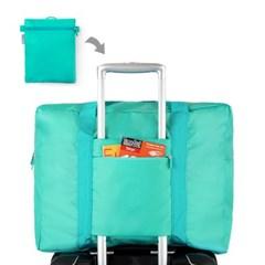 [Design Go] Foldaway Packer / 접이식 백 36L